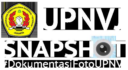 Logo UPNVJ