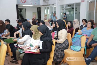 Tes Kesehatan Fakultas Kedokteran Jalur Masuk SBMPTN 2019