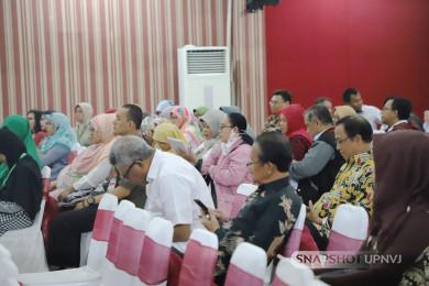 Audience_1.jpg