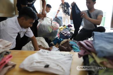 Donasi_Banjir.JPG